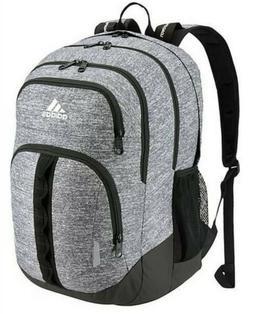 Adidas Excel V Backpack Bag JERSEY/BLACK Laptop Student Bran