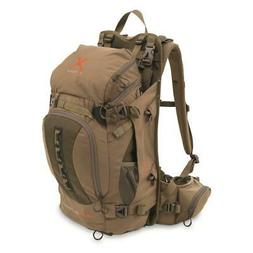 ALPS OutdoorZ Extreme Hybrid X Hunting Pack