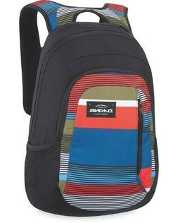 Dakine Factor 20L Fusion Backpack Ski New w Tags Not Janspor