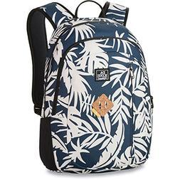 Factor 22L Laptop Backpack
