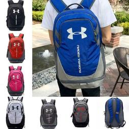 Under Armour Fashion Leisure Backpack Laptop Bag backpacks t