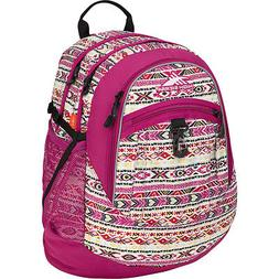 High Sierra Fat Boy Backpack 18 Colors Everyday Backpack NEW