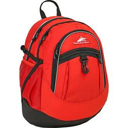 High Sierra Fatboy Backpack 22 Colors Everyday Backpack NEW