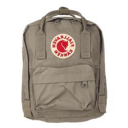 Fjallraven Kanken Mini Backpack F23561