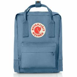 Fjallraven - Kanken Mini Classic Everyday Backpack Water Res