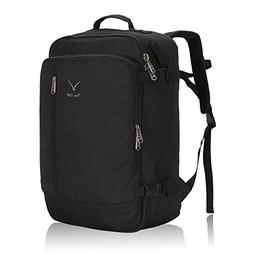 flight approved weekender carry backpack