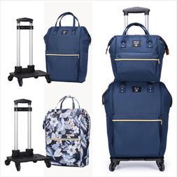 <font><b>Luggage</b></font> Portable Trolley Travel <font><b