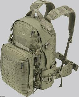 Direct Action Gear Ghost Backpack MKII