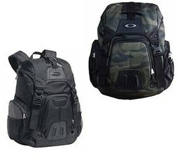 Oakley Gearbox LX Backpack - Choose a Color