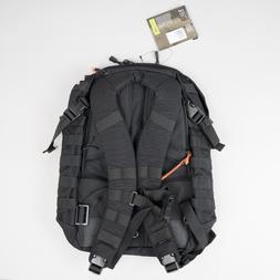 GENUINE; 5.11 Tactical Rush 24 backpack Military Hiking pack