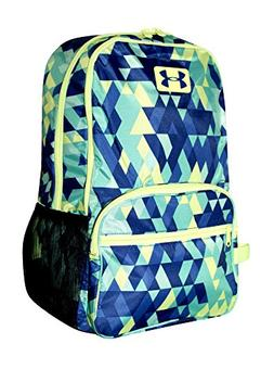 Under Armour Girls GREAT ESCAPE 15 Laptop Backpack Book Stud
