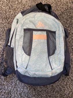 Girls/Womens Adidas Backpack