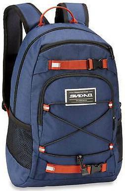 DaKine Grom 13L Backpack - Dark Navy - New