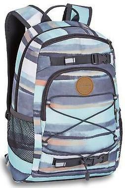 DaKine Grom 13L Backpack - Pastel Current - New