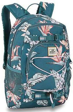 DaKine Grom 13L Backpack - Waimea - New