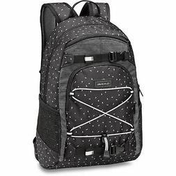 DaKine Grom 13L Backpack - Kiki - New