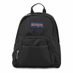 JanSport Half Pint Mini Backpack -Pick Your Color!