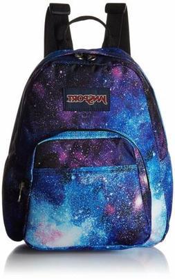JanSport Half Pint Mini Backpack Lightweight & Comfortable -