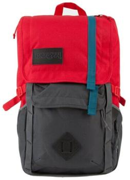 Men's Jansport Hatchet Backpack - Grey