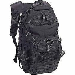 5.11 TACTICAL ALL HAZARDS NITRO TACTICAL BACKPACK MOLLE PLAT