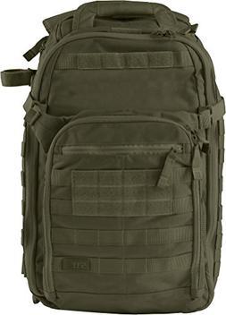 5.11 TACTICAL All Hazards Prime Backpack, Sandstone, 56997