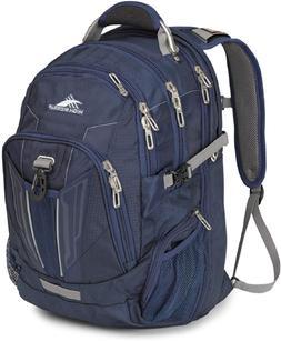 High Sierra Xbt-TSA Laptop Backpack