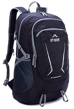 Venture Pal Large 45L Hiking Backpack - Packable Lightweight