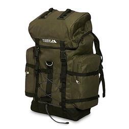 Everest Hiking Backpack