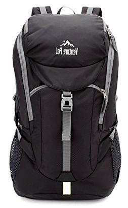 Venture Pal Hiking Backpack - Packable Durable Lightweight T