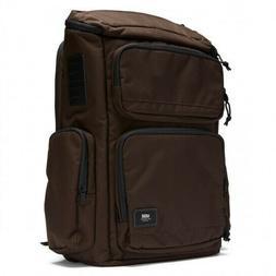 Vans Holder Backpack VNOA2X3B3N1