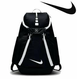 Nike HOOPS ELITE MAX AIR TEAM 2.0 Basketball Backpack BA5259