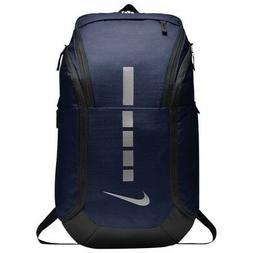 Nike Hoops Elite Pro Backpack New Model Basketball 2019 Navy