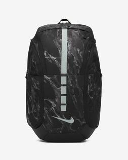 Nike Hoops Elite Pro Basketball Backpack NWT BRAND NEW, Free