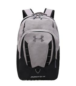 Hot!Under Armour UA Storm Hustle 3.0 Backpack Travel bags