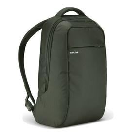 Incase Icon Lite Pack Backpack   Anthracite