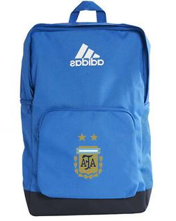 Impossible to get Adidas Argentina Team AFA Back Pack World