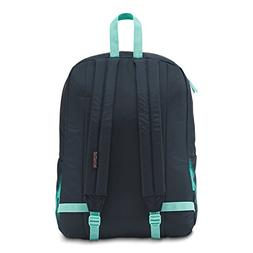 JanSport Incredibles High Stakes Backpack - Incredibles Fami