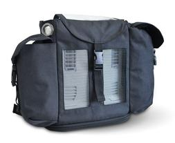 Inogen one G3 backpack/o2totes