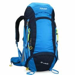 BOLANG - Internal Frame Pack Hiking Daypack Outdoor Waterpro
