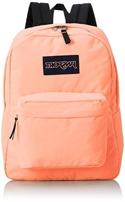 jansport superbreak school