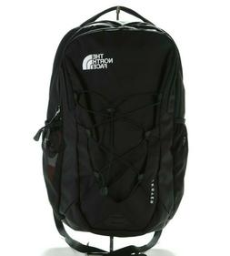 THE NORTH FACE JESTER BACKPACK A3KV7JK3 BLACK