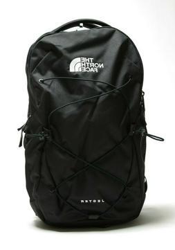 THE NORTH FACE Jester Backpack A3VXFJK3 Black