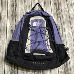 THE NORTH FACE  WOMENS JESTER BACKPACK- LAPTOP SLEEVE-CHJ3-