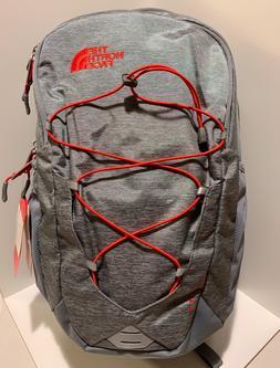 The North Face Jester  Backpack Men's 29 L Mid Grey Dark Sam