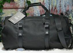 Michael Kors Jet Set Travel Kent Sport Signature Duffle Bag