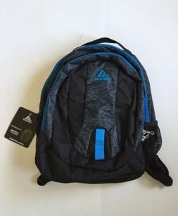 ADIDAS Journal Backpack Boys Girls Children Unisex School Ba