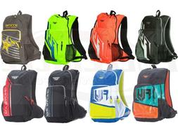 Fly Racing Jump Back Pack Backpack School Bag Motocross ATV