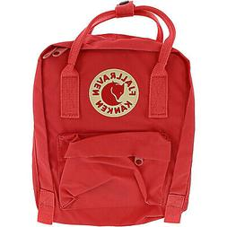 Fjallraven Kanken Kids Classic Polyester Backpack