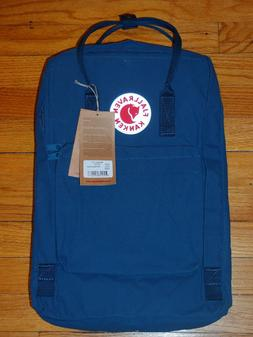 "Fjallraven - Kanken Laptop 17"" Backpack for Everyday, Graphi"