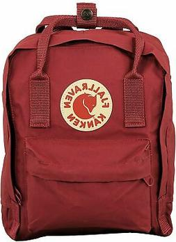 Fjallraven Kanken Mini Daypack